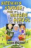 Sideways Stories from Wayside School[SIDEWAYS STORIES FROM WAYSIDE][Hardcover]