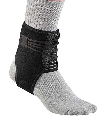 Ankle Lacer Support Brace Stabilizer product image