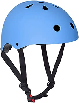 Rehomy Casco de Bicicleta para Niños Casco de Seguridad ...