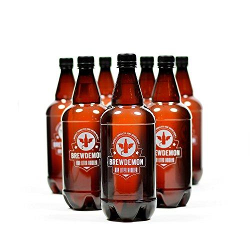 BrewDemon Craft Beer Kit Plus by BrewDemon (Image #2)