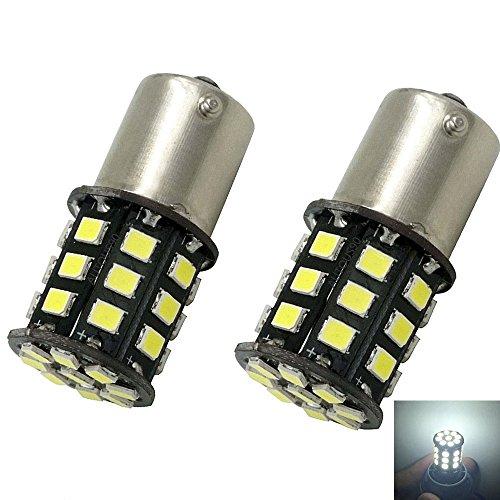 1073 Light Bulb Led - 9