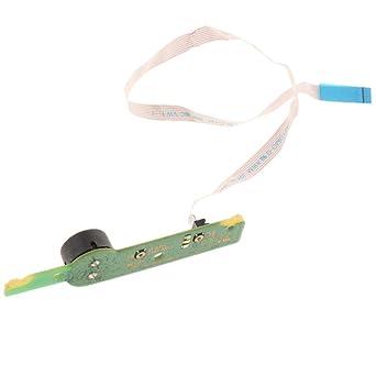 F Fityle Cable Flexible para Tarjeta de Potencia Tsw-002 ...