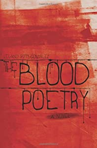 The Blood Poetry