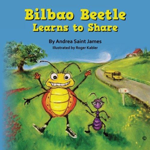 Bilbao Beetle Learns to Share pdf