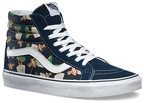 vans-unisex-digi-hula-sk8-hi-reissue-parisian-night-true-white-vn0003caid9-mens-12