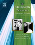 img - for Radiography Essentials for Limited Practice, 2e book / textbook / text book
