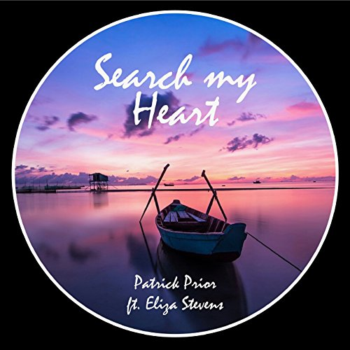 Search My Sentiment (feat. Eliza Stevens)