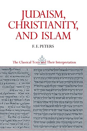 judaism-christianity-and-islam-vol-2-the-word-and-the-law-and-the-people-of-god