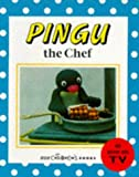 Pingu the Chef