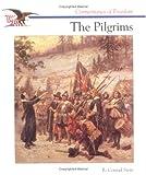 The Pilgrims, R. Conrad Stein, 0516466283