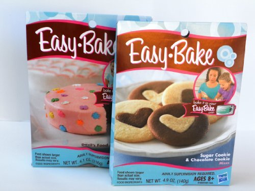 easy-bake-2-pk-combo-sugar-cookie-chocolate-cookie-devils-food-yellow-cake-mixes