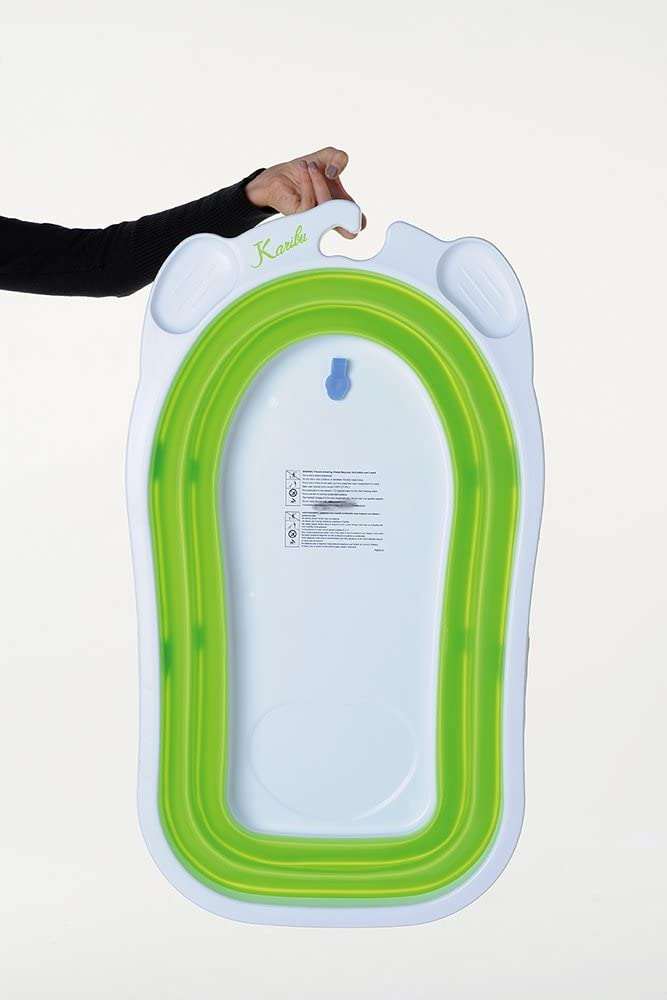 Foppapedretti Baby 9700351800/Bath Soffietto