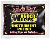 Ernie Ball Wonder Wipes Body Polish 6 Pack