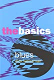 Blues, Dick Weissman, 0415970687