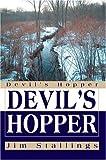 Devil's Hopper, Jim Stallings, 0595666833