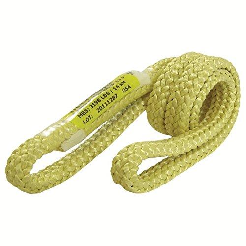sterling-rope-68mm-hollow-block-loop-135-inch-beige