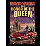 The Honor of the Queen (Honor Harrington Book 2)