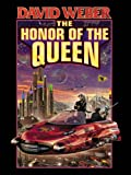 Free eBook - The Honor of the Queen