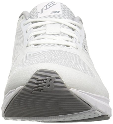 Sneakers Women's Balance Transform Synthetic Vazee New White qPgz1x