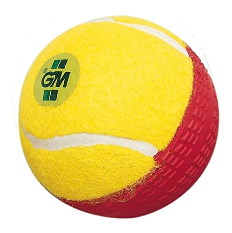 Gunn /& Moore Swingking Cricket Ball