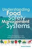 Understanding Food Safety Management Systems, Erasmo Salazar, 1481065106