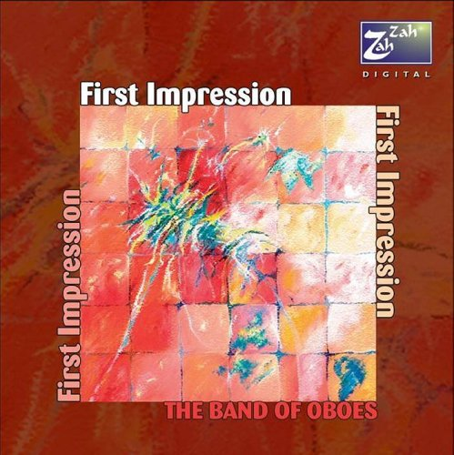 (First Impression: The Band of Oboes)