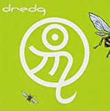 Catch Without Arms by Dredg (2005-06-23)