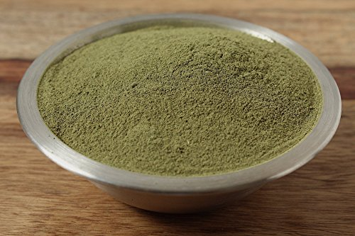 (LiveWell Imports Organic Stevia Leaf Powder Non-GMO USDA Certified 1lb - 20lb)