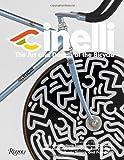 Cinelli, Lodovico Pignatti Morano, 0847838676