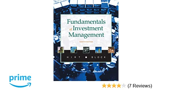 Amazon fundamentals of investment management with sp access amazon fundamentals of investment management with sp access code mcgraw hillirwin series in finance insurance and real est 9780073134932 fandeluxe Images