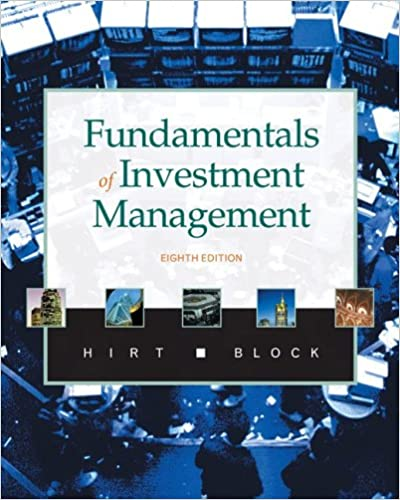 Amazon fundamentals of investment management with sp access fundamentals of investment management with sp access code mcgraw hillirwin series in finance insurance and real est 8th edition fandeluxe Images