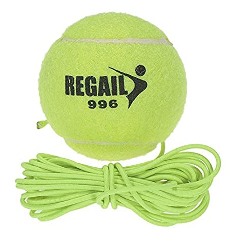 Muse ojo de tenis equipo de entrenamiento Primaria Avanzada ...