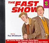 img - for The Fast Show: Starring Caroline Aherne as Mrs.Merton (Canned Laughter) book / textbook / text book