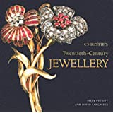 Christie's Twentieth Century Jewellery