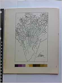 Carlos Scliar - Pinturas Serigrafias - Galeria de Arte Andre: Scliar