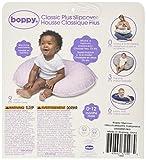 Boppy Pillow Slipcover, Classic Plus Trellis