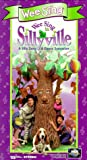 Wee Sing In Sillyville [VHS]