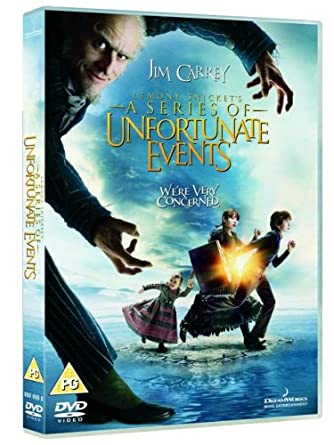 watch a series of unfortunate events full movie free download