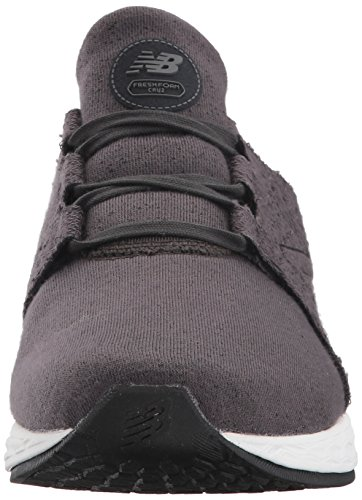 Phantom Shoe Fresh New CRUZ Black Running Foam Balance Women's w88Aqpx7