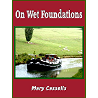 On Wet Foundations