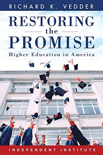 america promise - 1