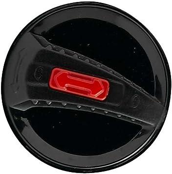 Rocc 523 520 680 Visier Schnellverschluss Auto