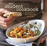 Cookbook For Students Review and Comparison