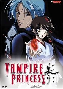 Vampire PrinceГџ