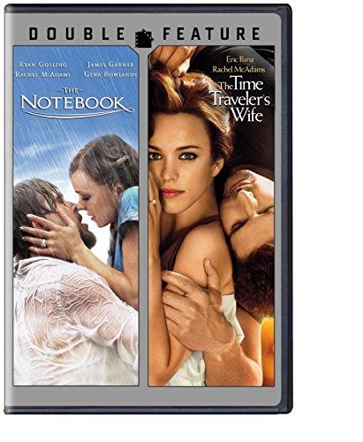 Notebook Dvd - 7