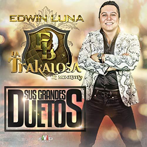 Stream or buy for $8.99 · Sus Grandes Duetos