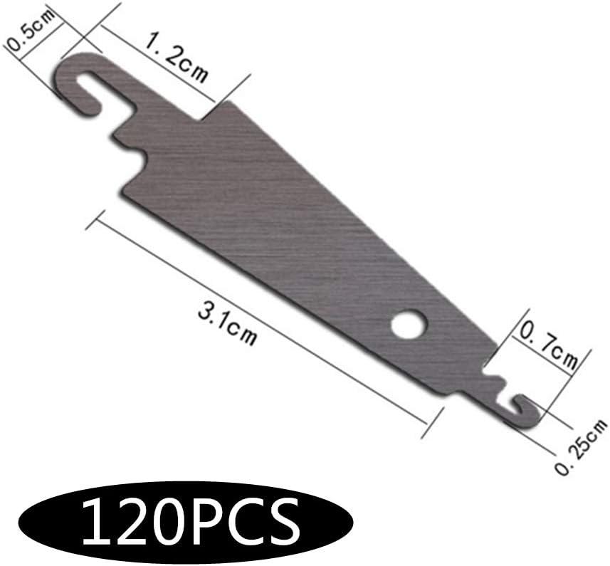 Cepillo VSZ4XTRM//01 Boquilla combinado de aspiradora Para SIEMENS Z4.0 extreme power 2200W