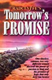 Tomorrow's Promise, Radclyffe, 0974092215