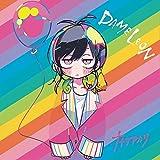 DAMELEON 【初回生産限定盤 ライブいっぱい盤】 (Blu-ray Disc付) (特典なし)