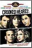Crooked Hearts poster thumbnail
